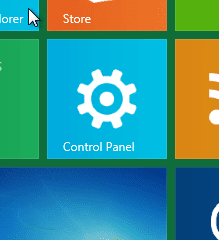 w8refresh1 New Refresh Feature in Windows 8 keeps from losing files