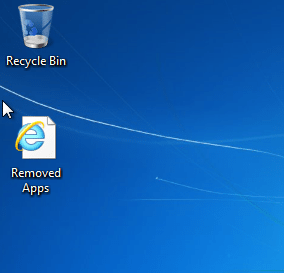 w8refresh12 New Refresh Feature in Windows 8 keeps from losing files