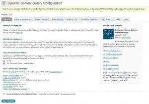 DCG3-300x210 Adding a content slider to your wordpress blog