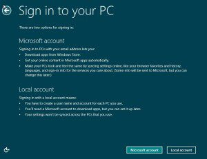 win8preview13-300x231 How to Install Windows 8 Customer Preview