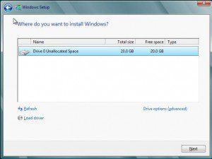 win8preview8-300x225 How to Install Windows 8 Customer Preview