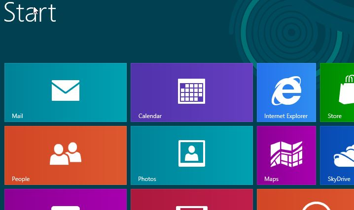 win8previewfeat