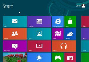 win8upgrade18-300x210 How to Upgrade from Windows 7 to Windows 8 step by step