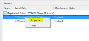 dfs_sysvol5-300x139 How to manage SYSVOL DFS replication with DFS Console