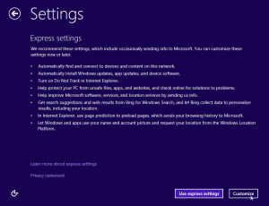 win81_10-300x230 Windows 8.1 Release and Installation