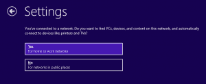 win81_12-300x123 Windows 8.1 Release and Installation