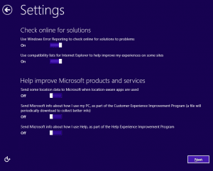 win81_14-300x241 Windows 8.1 Release and Installation