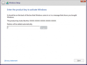 win81_3-300x225 Windows 8.1 Release and Installation