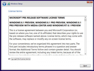 win81_4-300x226 Windows 8.1 Release and Installation