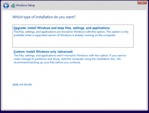 win81_5-300x228 Windows 8.1 Release and Installation