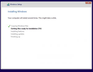 win81_8-300x234 Windows 8.1 Release and Installation