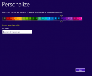 win81_9-300x248 Windows 8.1 Release and Installation
