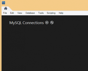 mysqlerror02-300x243 MySQL Workbench won't launch Windows 8.1