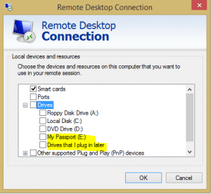 RDP_drives02-300x276 Access local drives in an RDP session