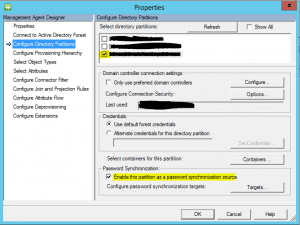 ma_source01-300x225 How to Sync Passwords between Child and Parent Domain with FIM 2010 R2