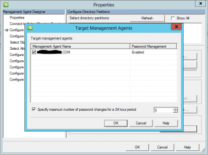 ma_source07-300x224 How to Sync Passwords between Child and Parent Domain with FIM 2010 R2