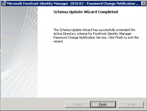pcns04-300x226 How to Sync Passwords between Child and Parent Domain with FIM 2010 R2