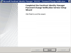 pcns_dc05-300x226 How to Sync Passwords between Child and Parent Domain with FIM 2010 R2
