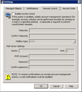 netwrix_03-270x300 Monitor Account Lockouts Active Directory