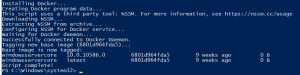 containers06-300x75 Windows Server 2016 Containers Basic Setup
