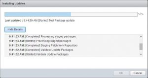 vcupdates08-300x159 Updating vCenter VCSA and update manager to 6.0 U1b