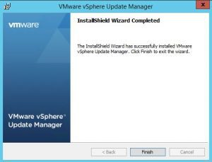 vumupdate11-300x229 Updating vCenter VCSA and update manager to 6.0 U1b