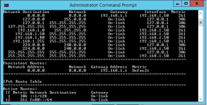 ip03-300x152 Force the primary outgoing IP address Windows Server 2012 R2