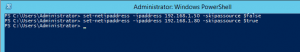 ip06-300x52 Force the primary outgoing IP address Windows Server 2012 R2
