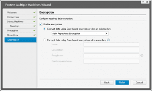 agentless07-300x181 Agentless protection Rapid Recovery 6.0.1