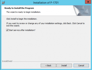 patch_03-300x228 Upgrade AppAssure 5.4.3 to Rapid Recovery 6.0.1