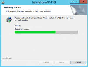 patch_04-300x229 Upgrade AppAssure 5.4.3 to Rapid Recovery 6.0.1