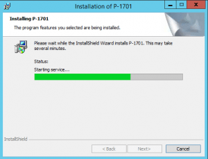 patch_07-300x229 Upgrade AppAssure 5.4.3 to Rapid Recovery 6.0.1