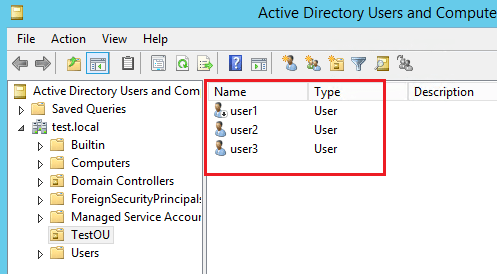 nbr_ad14 Nakivo 6.1 Backup and Restore Active Directory