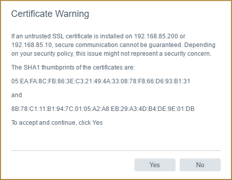 vc65up06 Upgrade VMware vCenter VCSA appliance 6.0 to 6.5