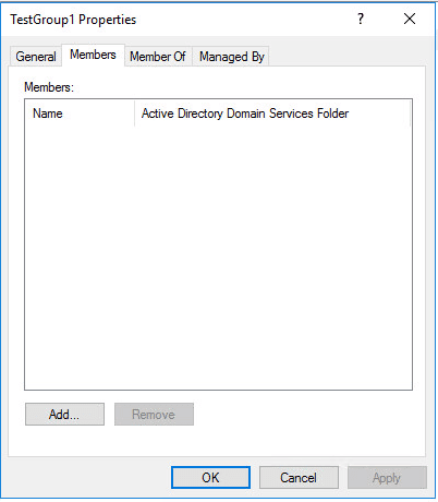 vbr_ad11 Veeam Restore Windows Server 2016 Active Directory Objects