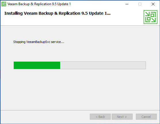 v95u1_03 Veeam 9.5 Update 1 Released VMware vSphere 6.5 support