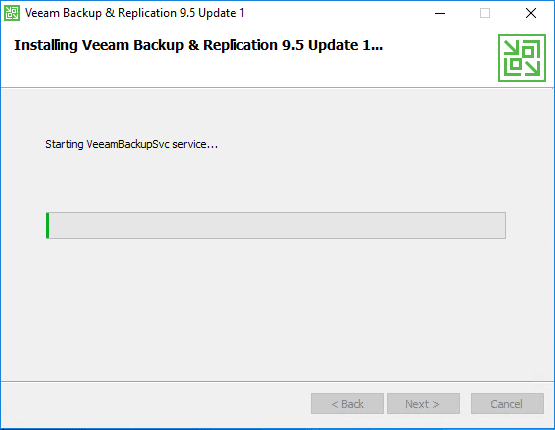 v95u1_06 Veeam 9.5 Update 1 Released VMware vSphere 6.5 support
