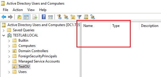 recycle16_04b Enable Windows Server 2016 Active Directory Recycle Bin
