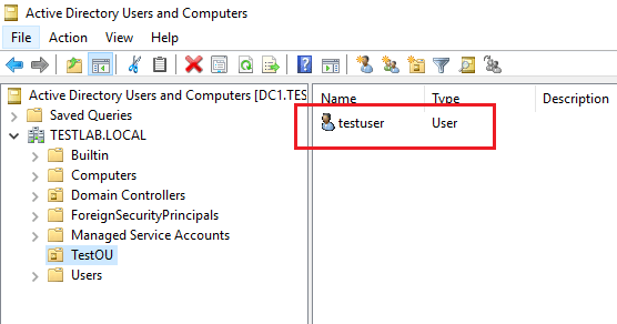recycle16_07 Enable Windows Server 2016 Active Directory Recycle Bin
