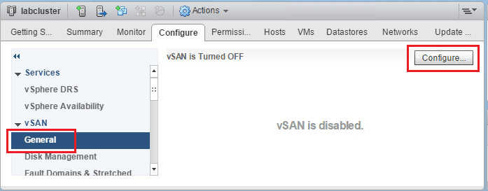 vsan66_02 VMware vSAN 6.6 Configuration and new features