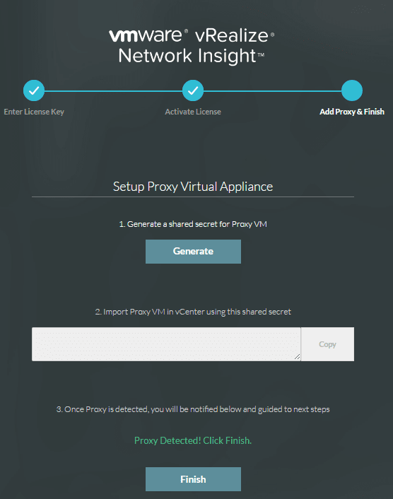 vrni21 What is VMware vRNI and How to Install