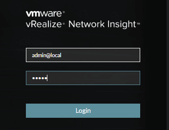 vrni22 What is VMware vRNI and How to Install