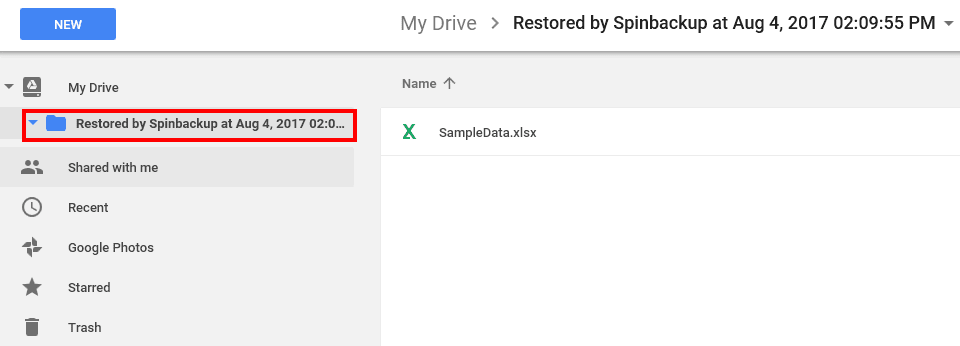 Spinbackup-restored-by-backup-folder-is-created-containing-restored-file Spinbackup G Suite Backup and Security Configuration
