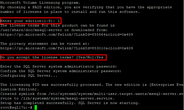 After-entering-SQL-Server-2017-edition-and-accepting-EULA