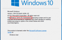 Windows 10 Archives - Virtualization Howto