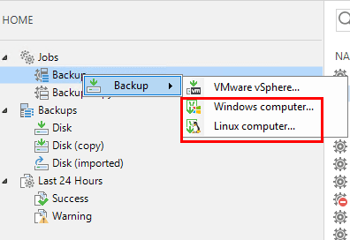 In-Veeam-Backup-and-Replication-9.5-Update-3-agents-can-be-pushed-out Veeam Backup and Replication 9.5 Update 3 Released New Features