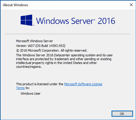Windows-Server-2016-Security-Features-and-Hardening Windows Server 2016 Security Features and Hardening