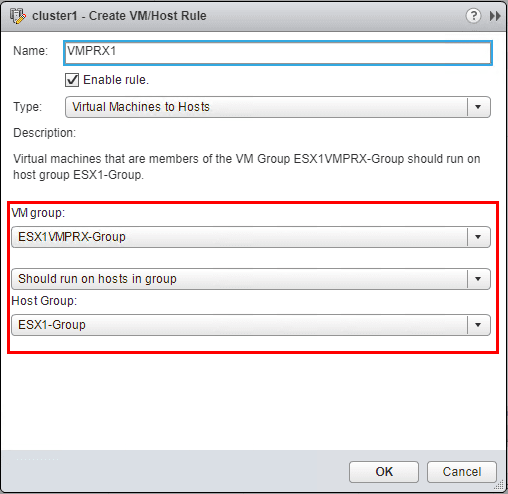 Configuring Veeam Virtual Appliance Mode for VMware vSAN