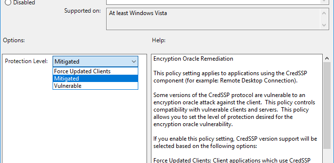 Settings-contained-in-the-Encryption-Oracle-Remediation-Fix