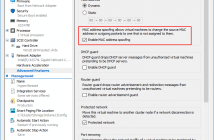 VMware vs Hyper-V Nested Virtualization - Virtualization Howto